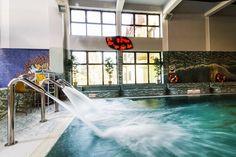 Bicze wodne dostarczą Ci energii w upalny dzień.  Zajrzyj do Aquaparku Hotelu Klimek***SPA  http://www.hotelklimek.pl/hotelklimekspa/aquapark #watersports #aquapark #swimming #parkwodny #basen  #spa #waterwhips #energy #pool #relax #hotelklimek
