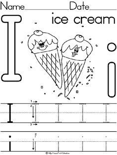 templates Preschool Writing, Preschool Letters, Preschool Learning Activities, Preschool Curriculum, Preschool Themes, Kindergarten Assessment, Kindergarten Lessons, Kindergarten Worksheets, Printable Preschool Worksheets