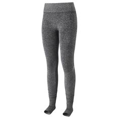 Casall Refined long leg tights- den optimale tightsen for yoga b2bd8e097397f