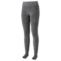 Casall Refined long leg tights- den optimale tightsen for yoga