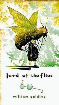 http://www.theereadercafe.com/ #kindle #ebooks #books
