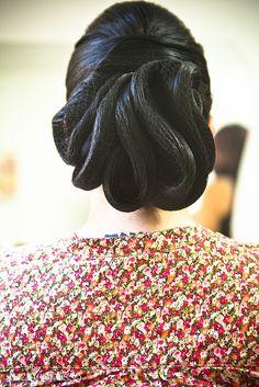 Luciana Russo Flickr00023