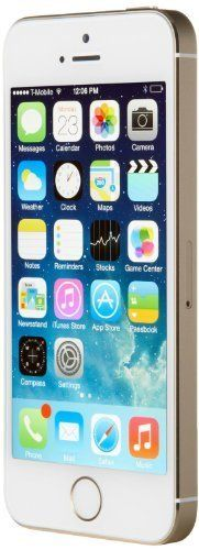 Apple iPhone 5S Gold 16GB Unlocked GSM Smartphone (Certified Refurbished)  http://www.discountbazaaronline.com/2016/01/05/apple-iphone-5s-gold-16gb-unlocked-gsm-smartphone-certified-refurbished/