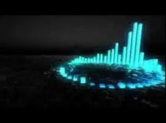 46 best rainmeter images music visualization desktop desktop themes