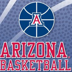 "university of arizona basketball | University of Arizona Basketball"" Arizona design on OtterBox ..."