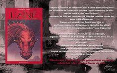 Chronique de l'Aîné de Christopher Paolini !   #Eragon