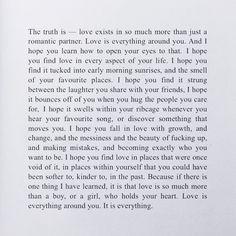 Words • Instagram