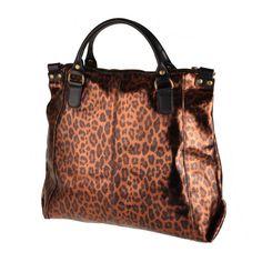 Leopardo Mosiądz cena: 513,30 PLN