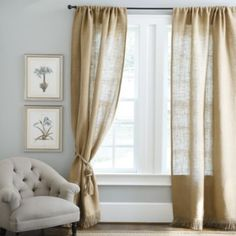 90 Best Window Treatments Images In 2019 Curtains With