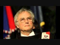 Richard Dawkins, professed atheist, calls on the very God he doesn't believe in, to help him remember. Ravi Zacharias, Christian Apologetics, Richard Dawkins, Christian Music Videos, Ben Carson, Behavioral Science, Alternative News, Atheism, New Testament