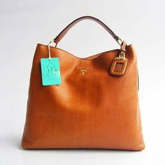 cheap prada handbags for sale