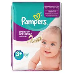 Couches, Disposable Nappies, Parent Club, Active, New Baby Products, Parenting, Personal Care, Fitness, Diapering