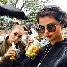 Selena gomez 7ayati ❤