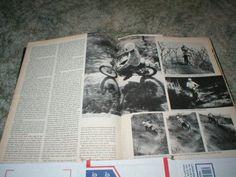 1973-YAMAHA-RT3-360-Enduro-Cycle-Road-Test-RT-3-4-pgs