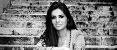 Fadista Cuca Roseta se apresenta no Rio - Jornal O Globo oglobo.globo.com1265 × 550Pesquisar por imagens Cantora portuguesa terá próximo CD produzido por Nelson Motta