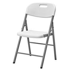 Stol | Hopfällbar | AXLEY | Jula Folding Chair, Furniture, Home Decor, Folding Chairs, Free Market, Mesas, Wood, Interior Design, Home Interior Design