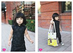 oh my ovaries hurt. i want a little girl and i want her to have this haircut