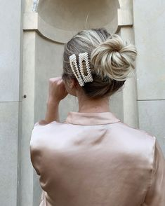 Hair Trends, Style Me, Hipster, Hair Styles, Earrings, Glow, Fashion Trends, Accessories, Hipsters