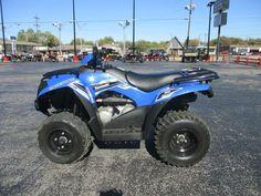 2014 #Kawasaki #BruteForce 300 #Vehicles listings - #Bethany OK at Geebo