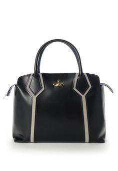 Vittoria Bag 6162 Black
