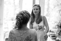 Wedding Preparation, Crown, Weddings, Jewelry, Fashion, Fotografia, Moda, Corona, Jewlery