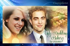 Summary: Bella Swan owns a small town bakery and has enough to do with the holidays approaching. Unfortunately, Edward Cullen decides it's the perfect time to make over Forks and Bella. Will …
