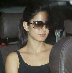 katrina-kaif-in-sunglasses-