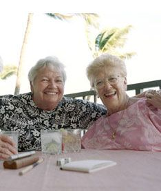 Get the best retirement services and independent living facility by the Franciscan Community in Chicago.