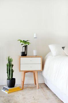 Living Room Light Fixtures, Living Room Lighting, Small Room Bedroom, Bedroom Decor, Pink Room, Living Room Modern, Home Decor Inspiration, Decoration, Interior Design