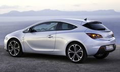 http://wheelz.me/psa-bought-opel/ رسميا: بيجو – بي اس اي تشتري أوبل من جنرال موتورز بأكثر من ملياري دولار