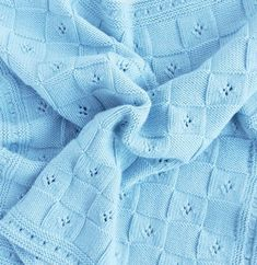 Moses blanket-hand knitted baby blanket-luxury baby afghan-moses basket blanket-luxury merino/cashmere blanket-newborn baby/shower gift Hello Hand knit merino/cashmere blanket must-have for baby via link in bio Big Knit Blanket, Knitted Baby Blankets, Baby Knitting Patterns, Hand Knitting, Big Knits, Baby Afghans, Baby Sweaters, Lana, Baby Shower Gifts