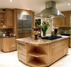 company-kitchens-with-islands-images-330x310.jpg (330×310)