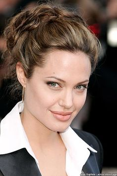 angelina jolie - Google Search