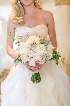 Photography: Jana Williams - www.jana-williams.com  Read More: http://www.stylemepretty.com/2014/11/11/classic-washington-dc-military-wedding/