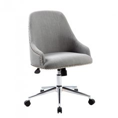 skruvsta swivel chair, idhult white - ikea. love this beautiful