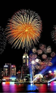 Celebrate the New Year with Swiss Halley in Hong Kong! Swiss Halley's best offer is: Ashoka Hostel* check in: 2013.12.28 check out: 2014.01.02, 2 adults - 526.22$