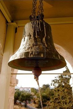 134 Best CHURCH BELLS images in 2013 | Ring my bell, Love
