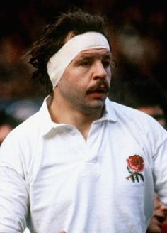 Bill Beaumont Famous Sports, World Rugby, Rugby Players, Sports Stars, Fantasy Rugby, Best Games, My Passion, England, Hero