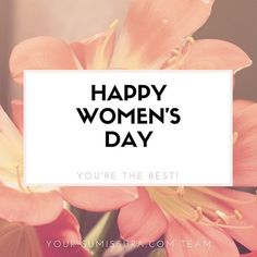 Women's made-to-measure Clothing Happy Woman Day, Happy Women, Suits For Women, Women Wear, Der Gentleman, Ootd, Insta Look, You're Awesome, Amazing