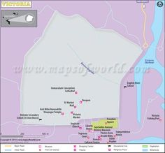 Belgium Tourist Attractions Map MAPS Pinterest Belgium tourist