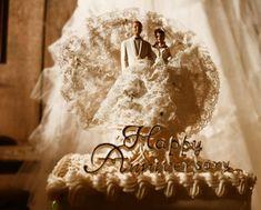 34 Fantastiche Immagini Su Anniversario Di Matrimonio Wedding