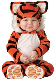 Google Image Result for http://images.halloweencostumes.com/infant-tiger-costume-zoom.jpg