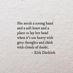 "94 Likes, 4 Comments - Kirk Diedrich (@kirkdiedrich) on Instagram: ""#kirkdiedrich #poetry #poetryofinstagram #poetryofig #writersofinstagrampoetry #poetsofinstagram…"""