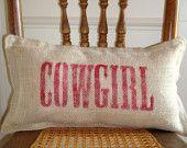 Cowgirl :)       #cowgirl