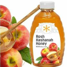 rosh hashanah greeting cards