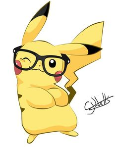 Arquivos Pikachu - Burn Book - Pokemon about you searching for. Cute Pokemon Wallpaper, Cute Disney Wallpaper, Cute Cartoon Wallpapers, Pokemon Legal, O Pokemon, Pokemon Tips, Play Pokemon, Pokemon Fusion, Pokemon Cards