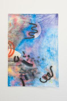 Art Viewer – Katharina Fengler