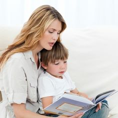 Your kids don't do what you say, they do what you do. Become brain healthy parents with simple exercises to help your children become brain healthy kids! Mother And Child Images, Children Images, Kids And Parenting, Parenting Hacks, The Daniel Plan, Book Subscription, Love Reading, Kids Reading, Quotes For Kids