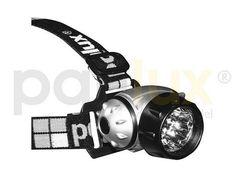 LED páska PA CSV-7L, LED svítilna #led #diod #hitech #safeenergy #lowenergy #panlux Beats Headphones, Over Ear Headphones, Led, Cat Ears, Stripes, Luxury, Catgirl