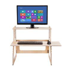 Benefits Of Buying A Height Adjustable Desk Stand Up Desk, Adjustable Height Desk, Trending Memes, Funny Jokes, Stuff To Buy, Business, Design, Husky Jokes